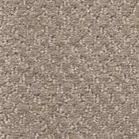 Shop Mohawk Home and Office Go Forward Textured Indoor ...