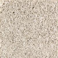 Lowes Mohawk Carpet Reviews  Review Home Decor