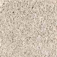 Lowes Mohawk Carpet Reviews  Review Home Decor
