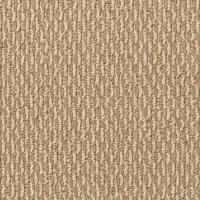 Wool Berber Carpet Lowes | Bruin Blog