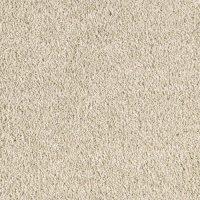 Shop Mohawk Cornerstone Bleached Wool Carpet Sample at ...