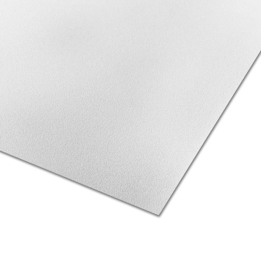 Sheets Vinyl 4x8 Texturedsiding