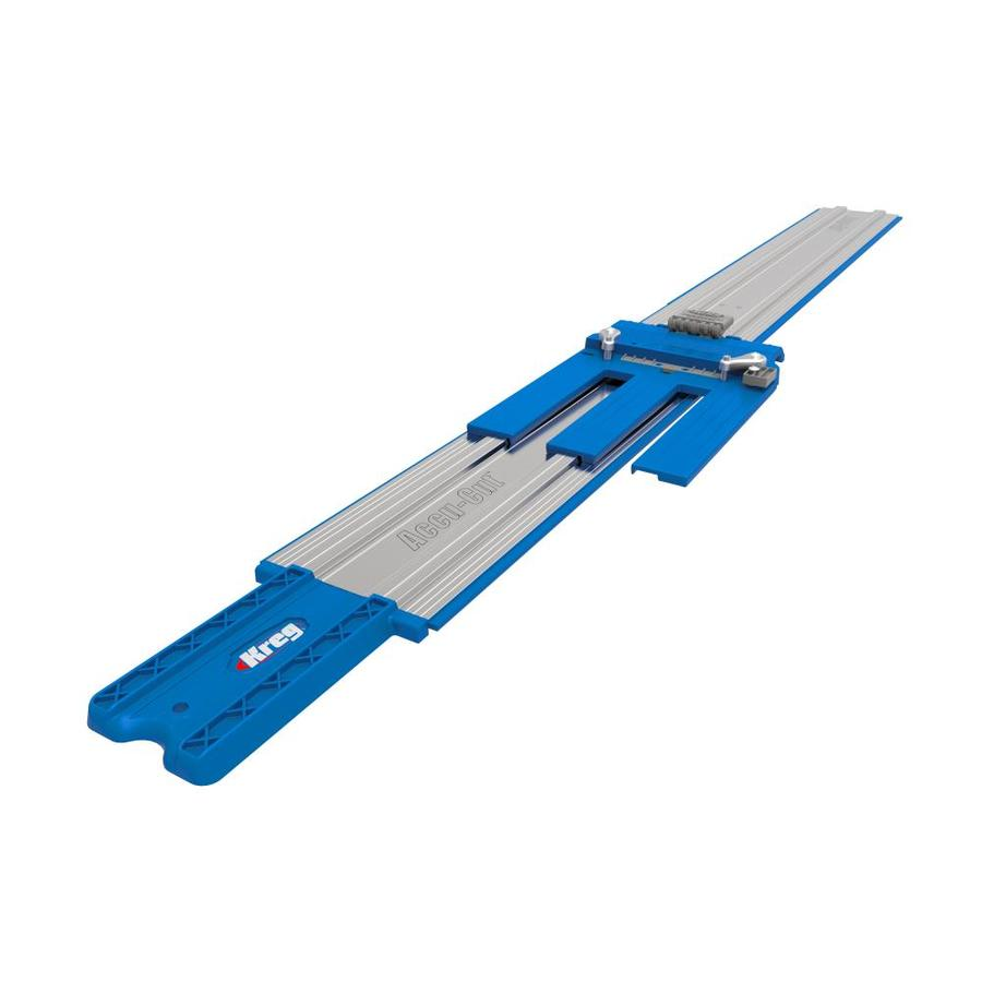 Tenon Cutter Lowes