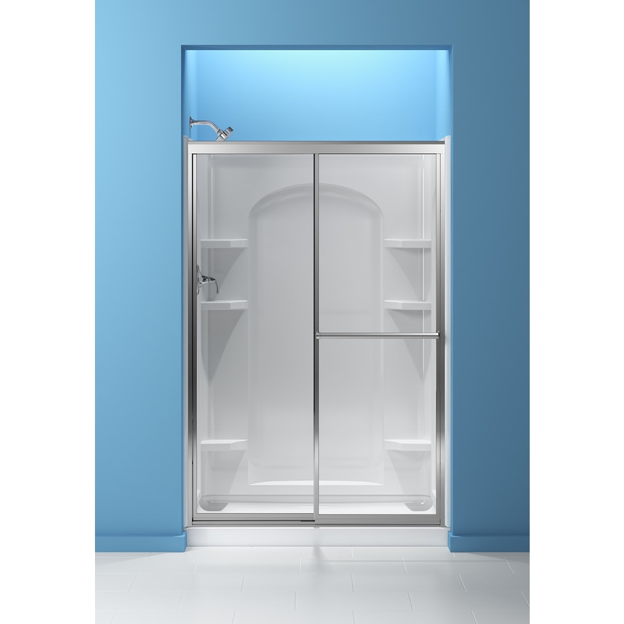 Mobile Home Shower Stalls For Sale