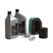 Kohler Oil Filter And Courage Single Twin - Year of Clean Water