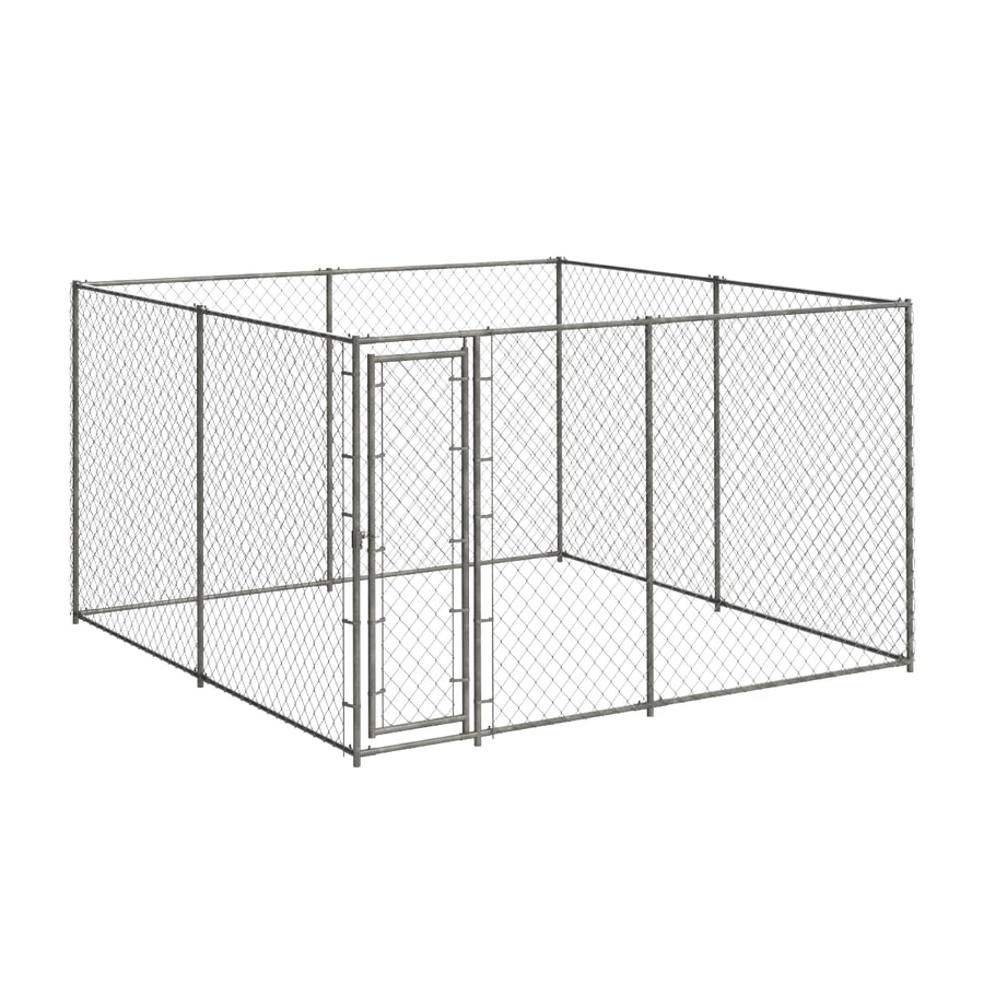 Mobile Security Cages