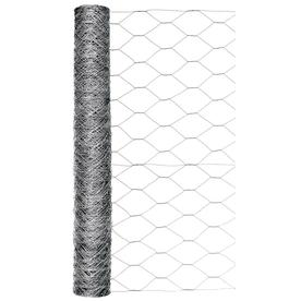 Rolled Fencing at Lowes.com