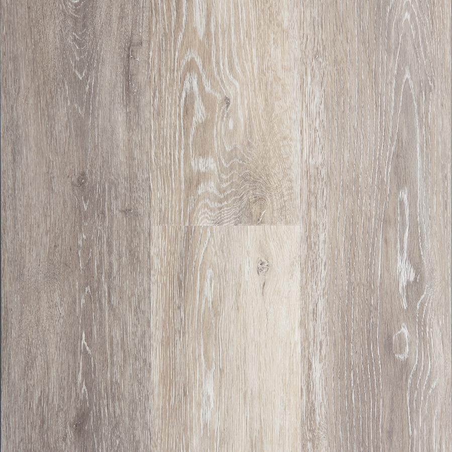 stainmaster washed oak dove wide thick waterproof interlocking luxury 19 03 sq ft