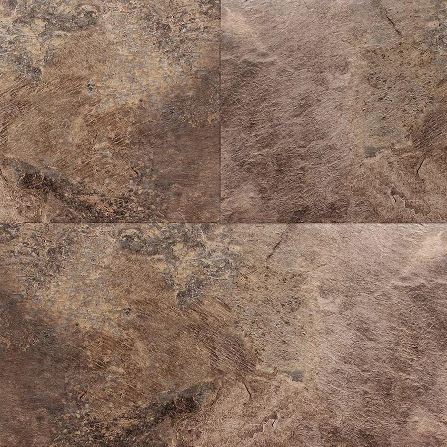 stick luxury vinyl tile