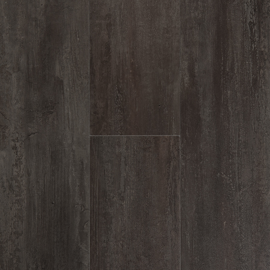 style selections casa italia 6 in x 24 in groutable water resistant peel and stick luxury vinyl tile 1 sq ft