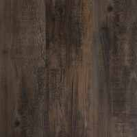 Shop Style Selections 6-in x 36-in Antique Woodland Oak ...