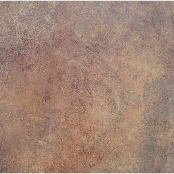 Stainmaster 1-piece 18-in X Groutable Rust Peel