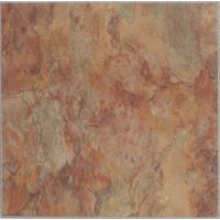 Shop Novalis Home Fashion 10-Piece Copper Slate Peel-And ...