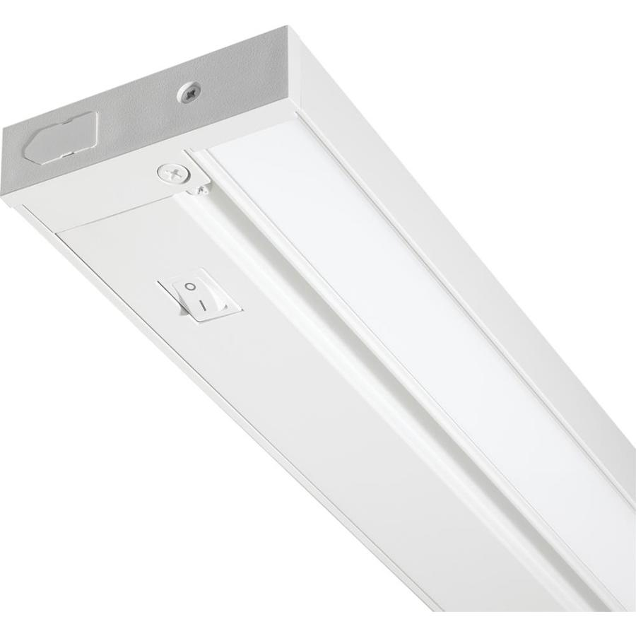 Juno ProSeries SoftTask 14in Under Cabinet LED Strip
