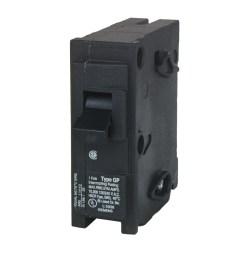 siemens qp 30 amp 1 pole single pole circuit breaker [ 900 x 900 Pixel ]