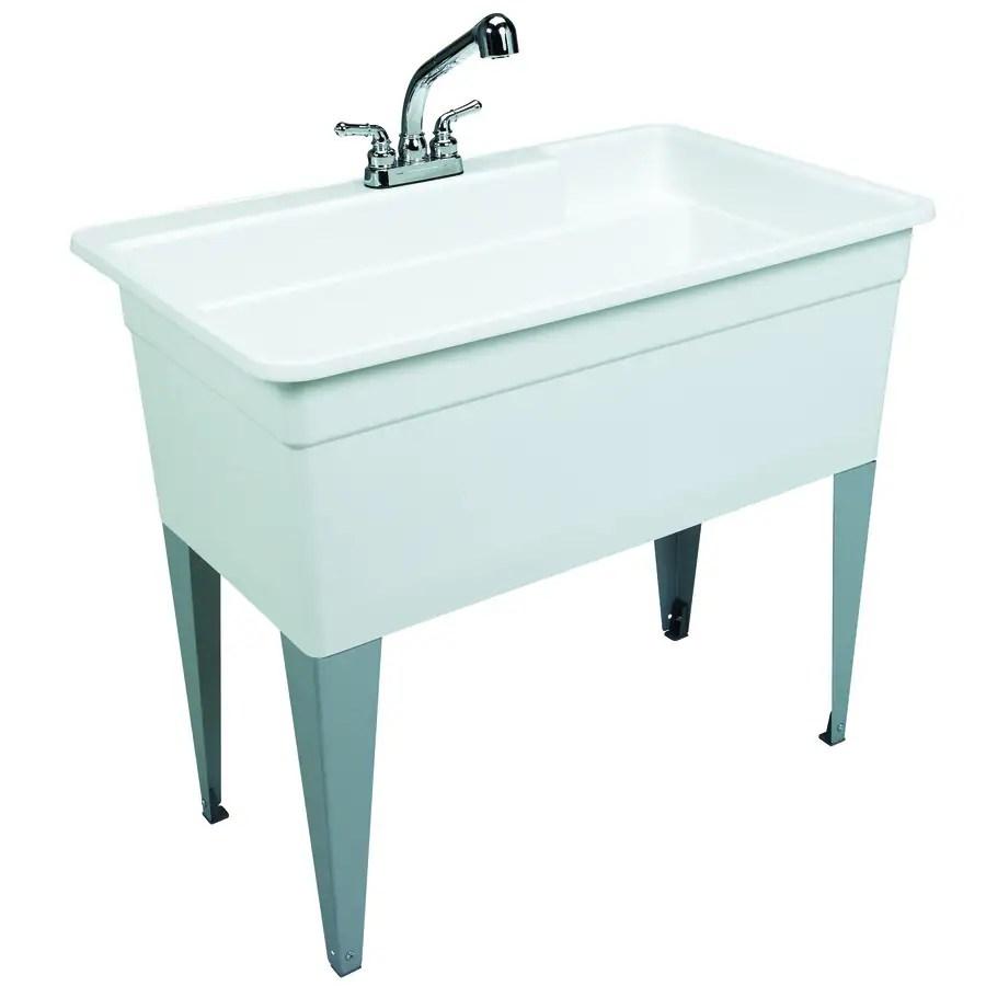 Utility Sink Pump Lowes