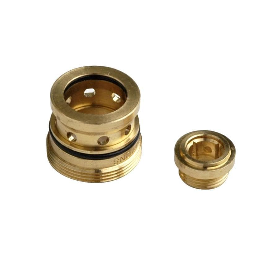 Shop Symmons Gold Brass Valve Repair Kit at Lowes.com