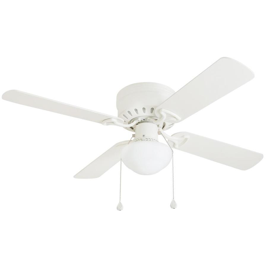 ceiling fan wiring diagram with light kit msd 6al gm hei harbor breeze | roselawnlutheran