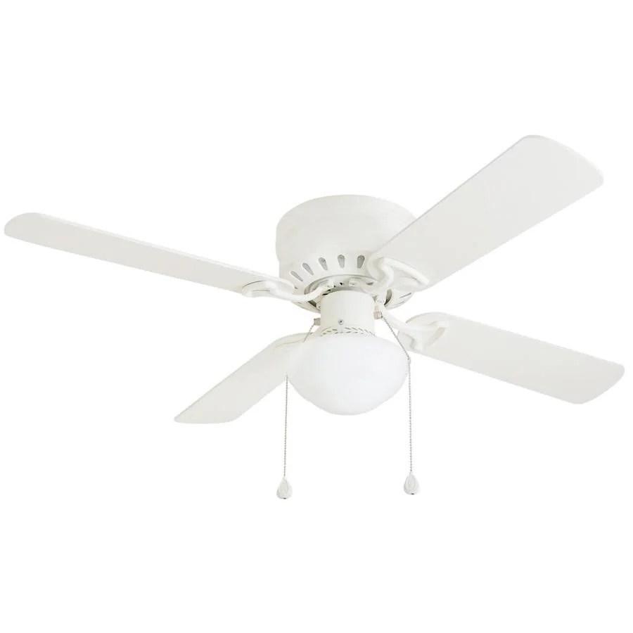 ceiling fan with light kit wiring diagram cat 5 568b harbor breeze | roselawnlutheran