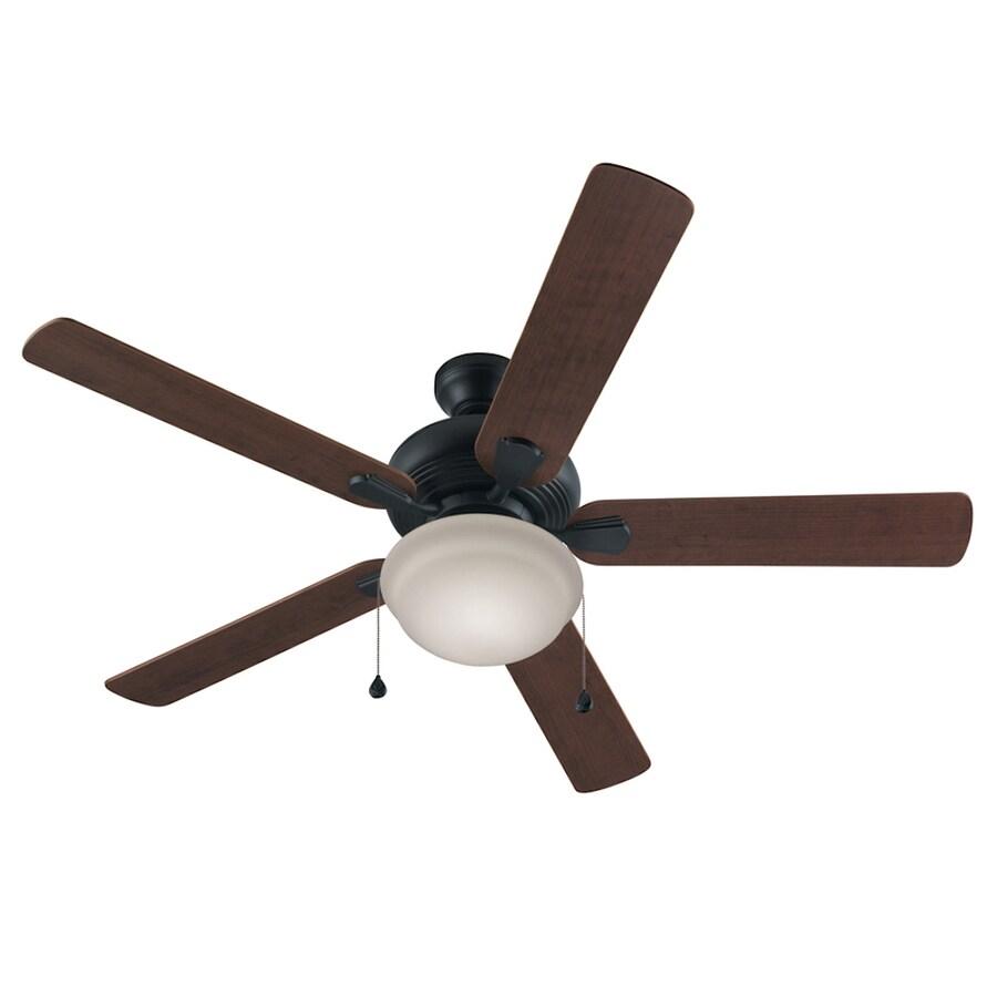 Change Light Bulb Ceiling Fan