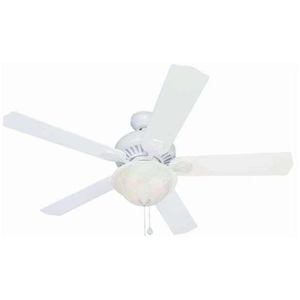 Harbor Breeze Crosswinds Ceiling Fan Boatylicious Org