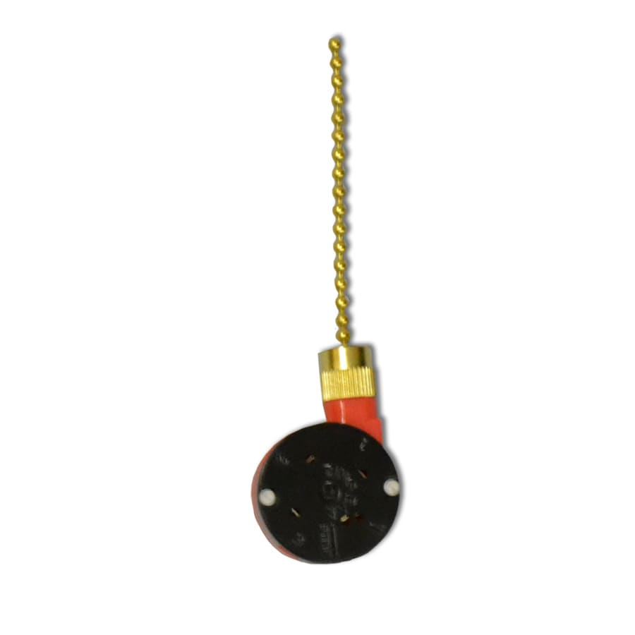 medium resolution of harbor breeze 1 85 in black plastic pull chain ceiling fan wire diagram