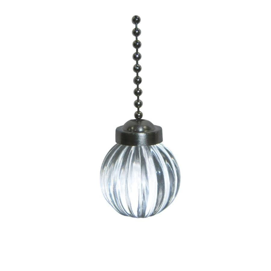 Ceiling Light With Pull Chain Lowes