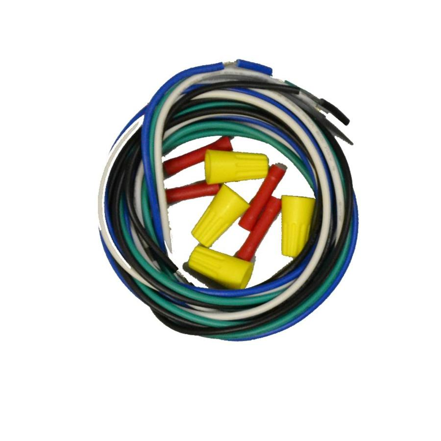 hight resolution of harbor breeze 54 in ceiling fan wire extension cord