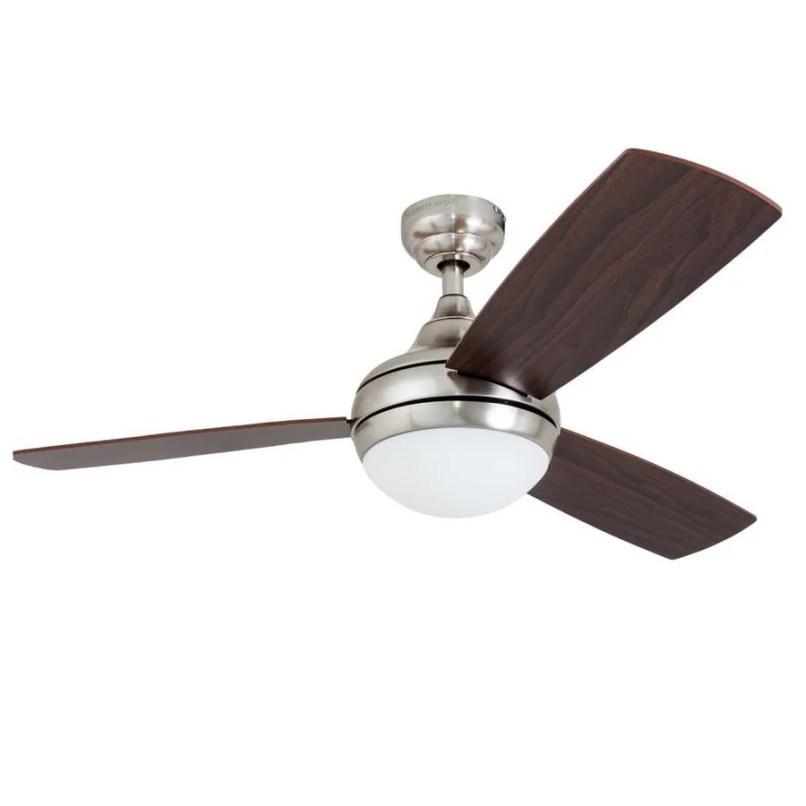 Crayola Ceiling Fan : Harbor breeze ceiling fan lights flashing