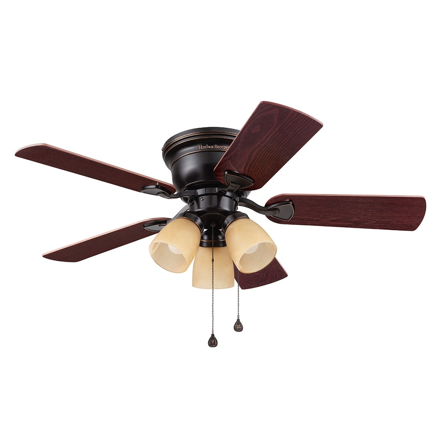Ceiling Fan Flush Mount Lowes Review Home Decor