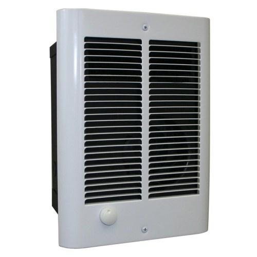 small resolution of fahrenheat 1 500 watt 120 volt forced air heater 9 in l x 12 in