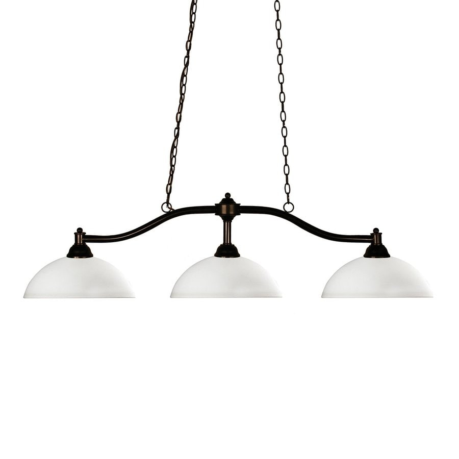 https www lowes com pd z lite chance bronze traditional kitchen island light 1000804718