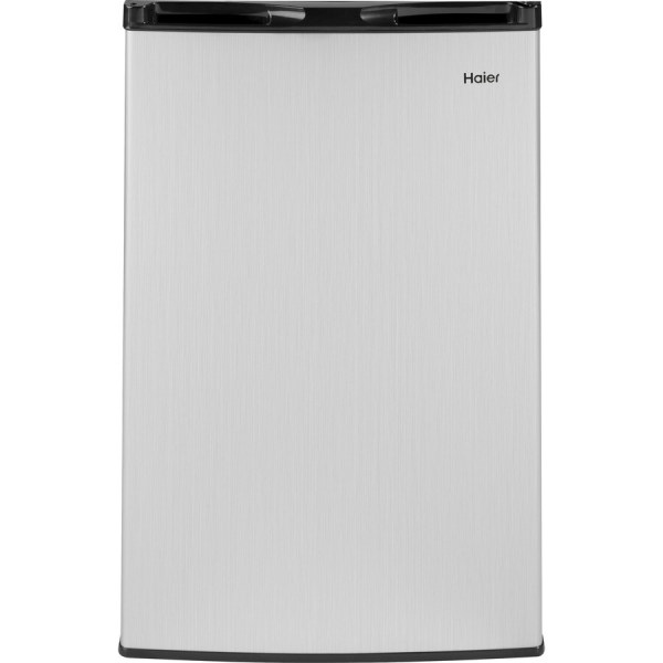 5 Cu FT Compact Refrigerator with Freezer