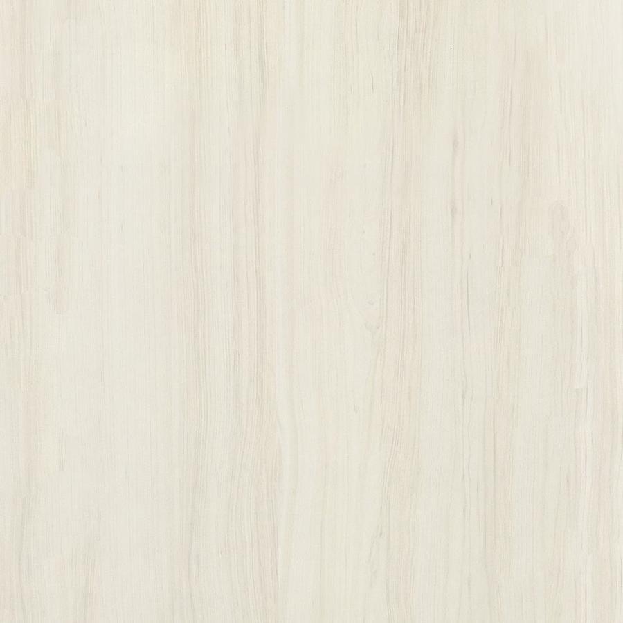 Wilsonart Premium 48in x 96in White Cypress SoftGrain