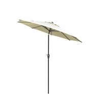Lowes 11 Ft Offset Umbrella - Easy Home Decorating Ideas