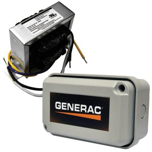 small resolution of generac power management module starter kit