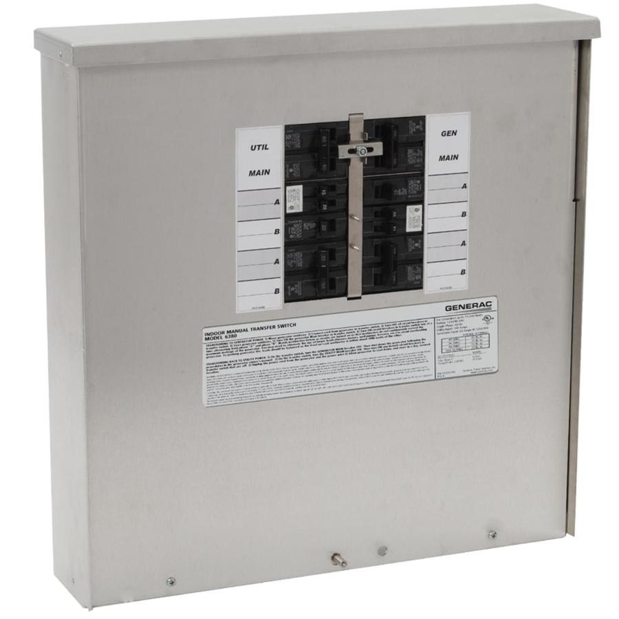 hight resolution of generac 200 amp manual transfer switch
