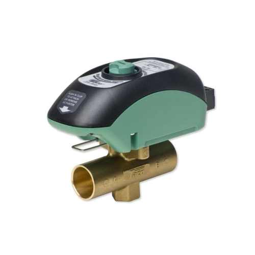 small resolution of taco radiant heating 3 4 in sweat zone valve