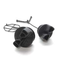 husqvarna gas oil cap [ 900 x 900 Pixel ]