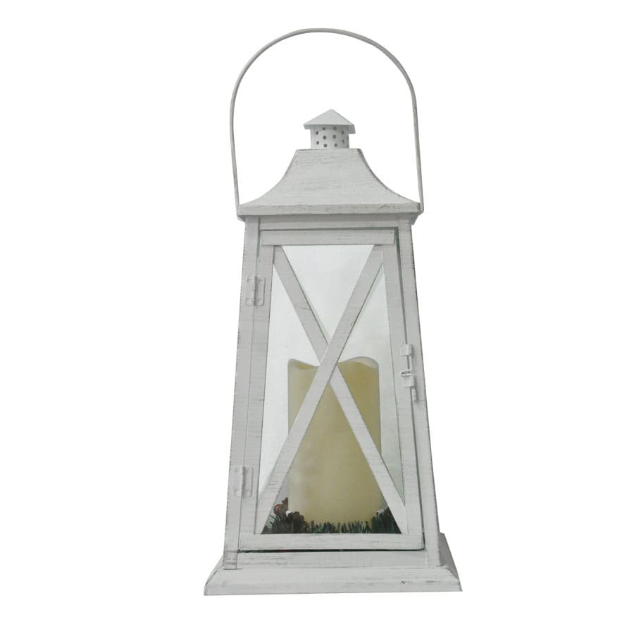 Battery Operated Pendant Lights Lowes