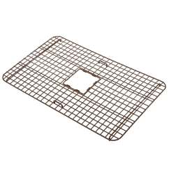 Kitchen Sink Grids Counter Sinkology Wright 28 In X 17 Grid At Lowes Com