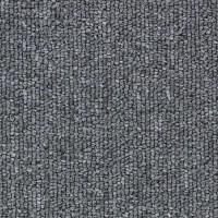 Shop Commercial Grey Sky Berber Indoor Carpet at Lowes.com