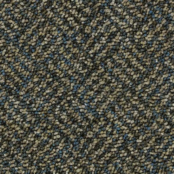 Lowe's Indoor Outdoor Carpet