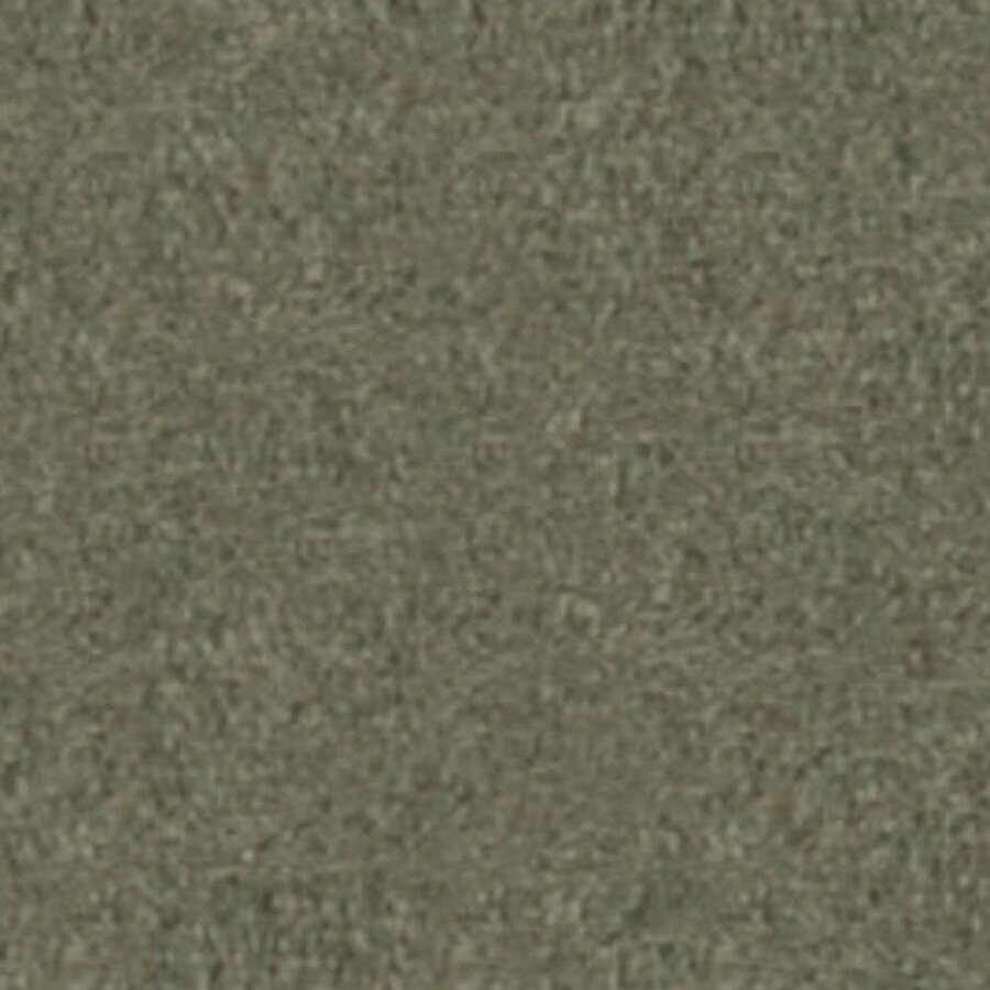 gray outdoor carpet in the carpet