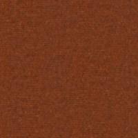 Marine Carpet Adhesive Lowes Images Home Depot Carpet ...