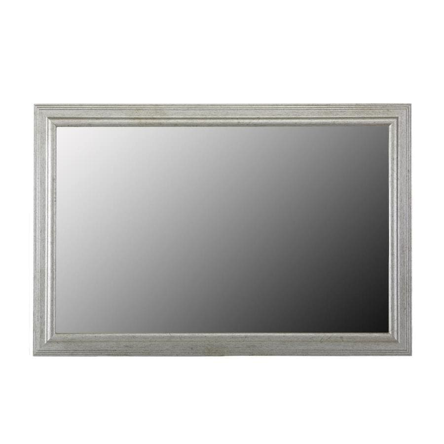 gardner glass products mirror