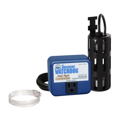 small resolution of basement watchdog universal float switch