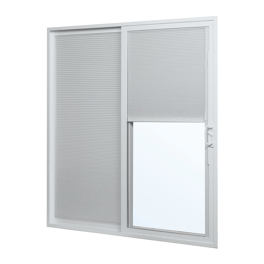 patio doors at lowes com