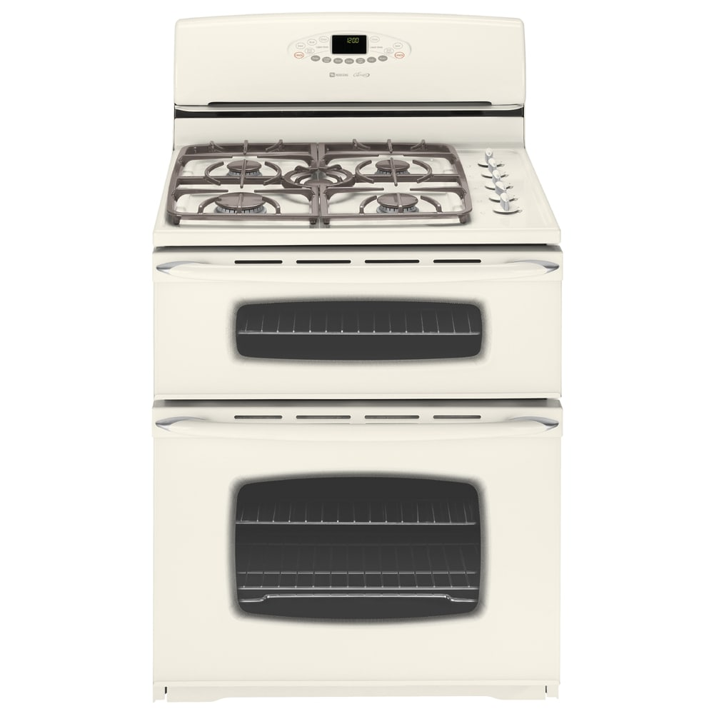 Maytag 30 Inch Freestanding Electric Range Color White At Lowes Cute766