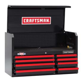 Lowes Tool Chest Coupon